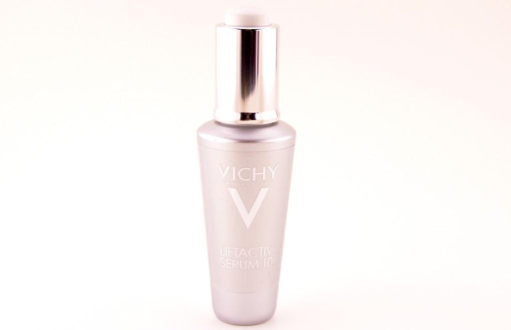 Vichy Liftactiv  (1)