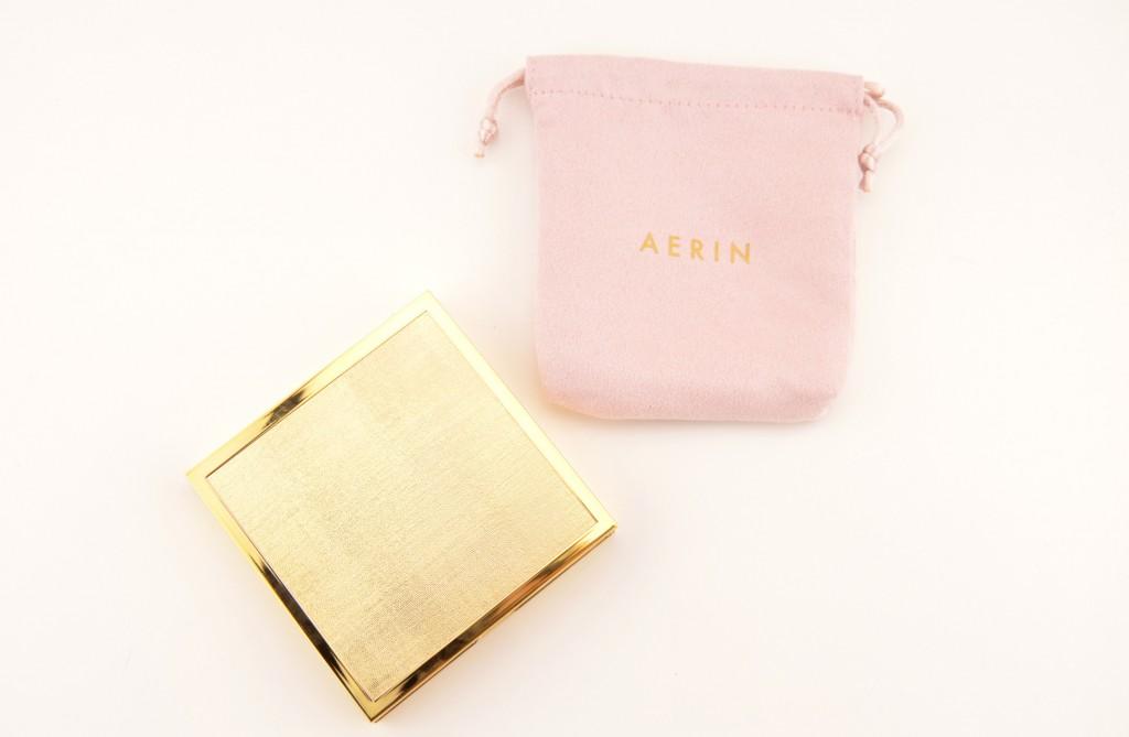 Aerin Kaleidolight  (1)