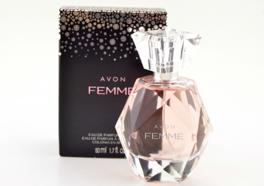 Avon Femme  (1)