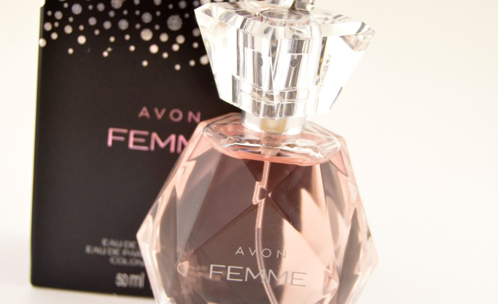 Avon Femme  (3)