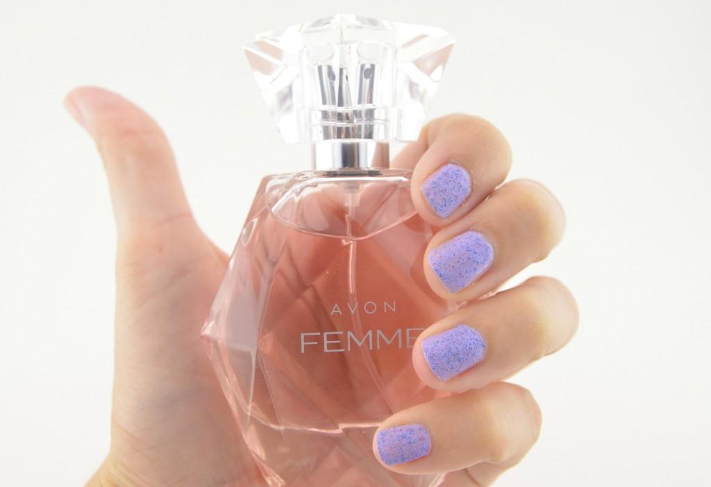Avon Femme  (4)