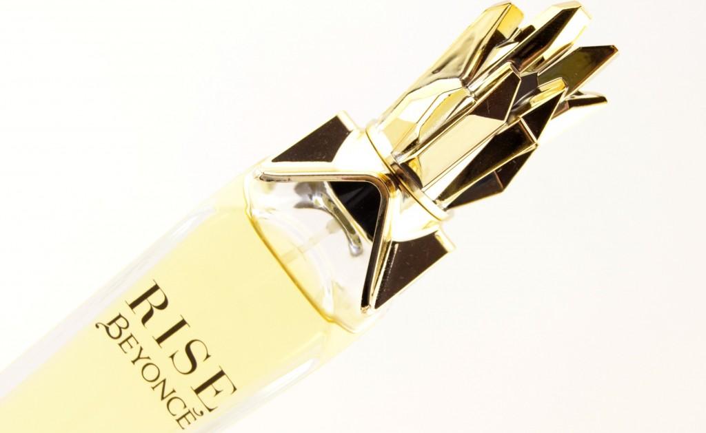 Beyoncé RISE  (2)