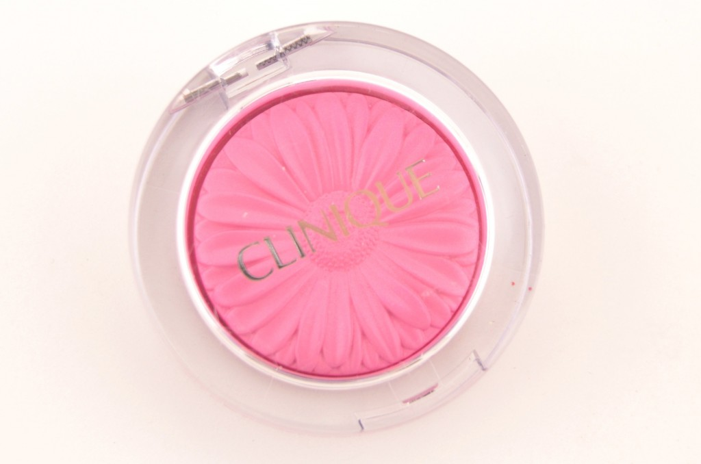 Clinique Cheek Pop Blush (1)