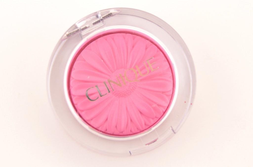 Clinique Cheek Pop Blush (1)