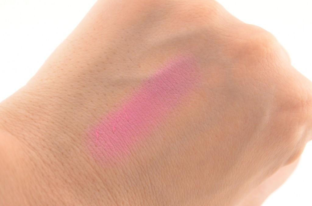 Clinique Cheek Pop Blush (4)