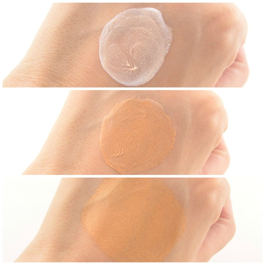 Garnier Ultra-Lift Transformer Anti-Age Skin Corrector (4)