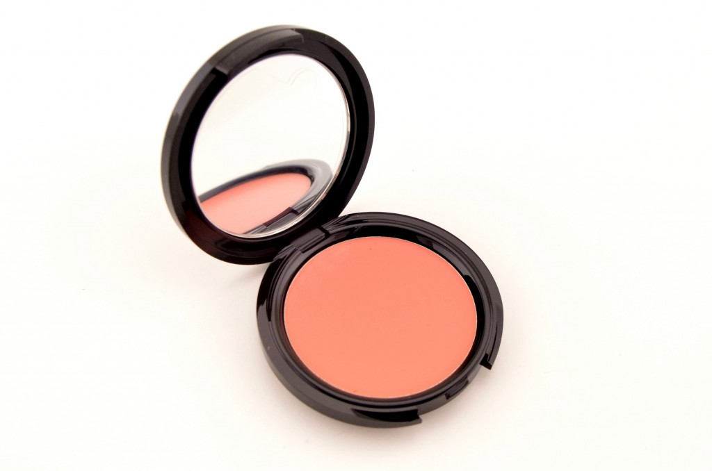 Make Up For Ever HB Blush  (4)