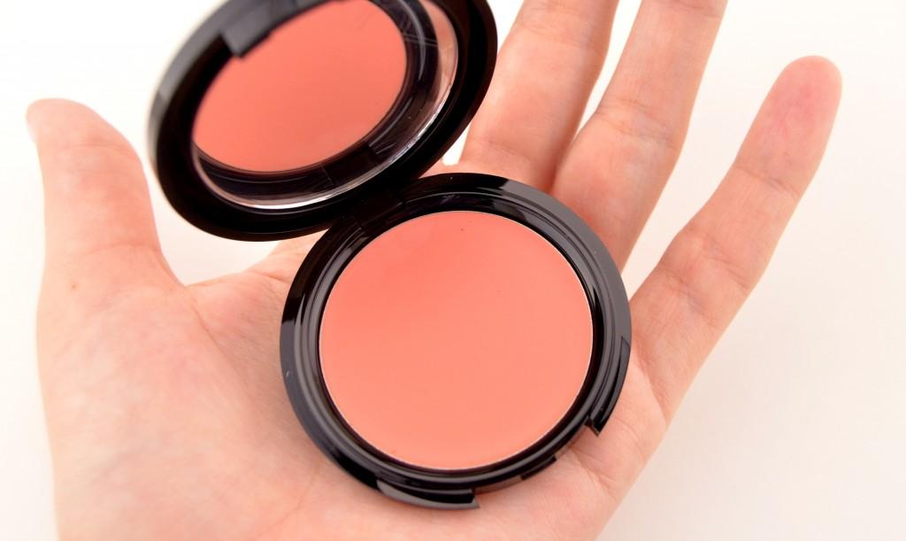 Make Up For Ever HB Blush  (6)