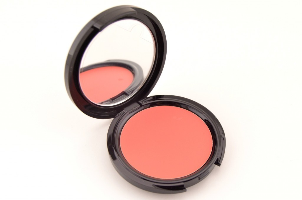 Make Up For Ever HB Blush  (7)