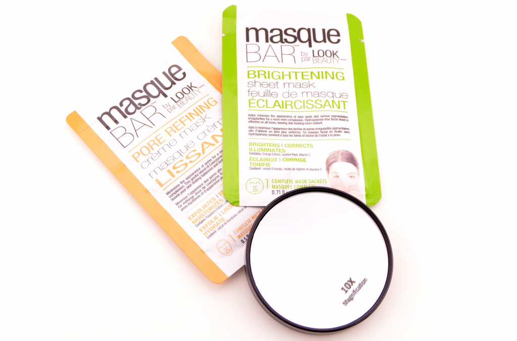 Masque Bar by Look Beauty  (1)