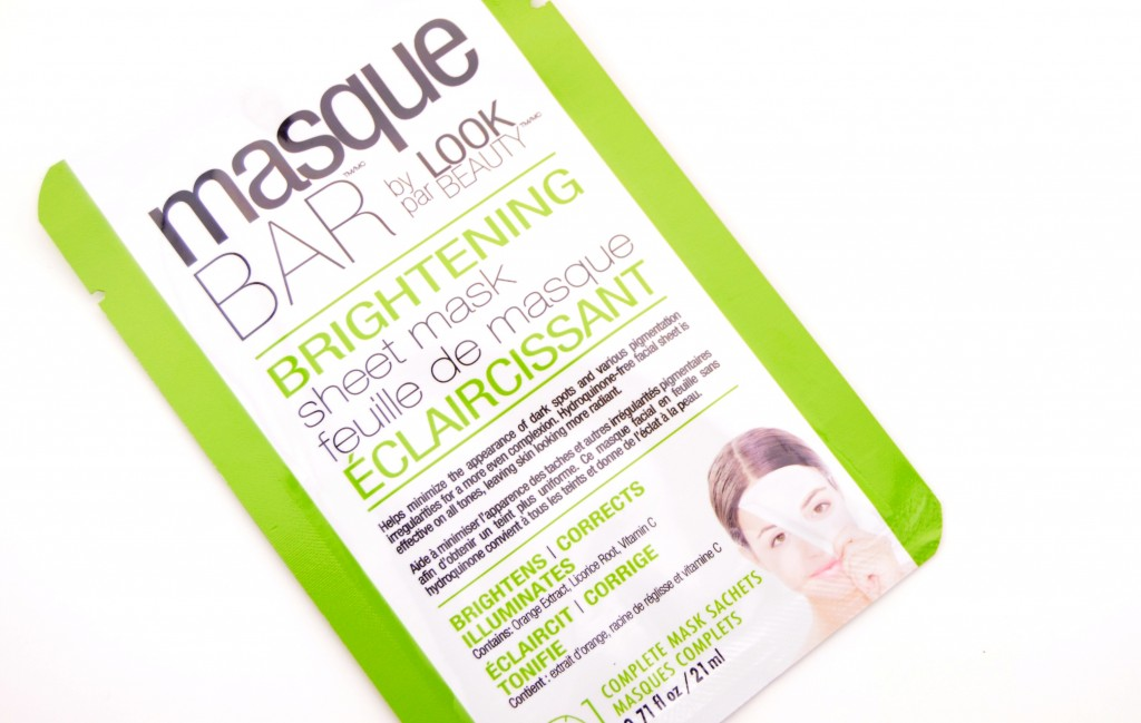 Masque Bar by Look Beauty  (3)