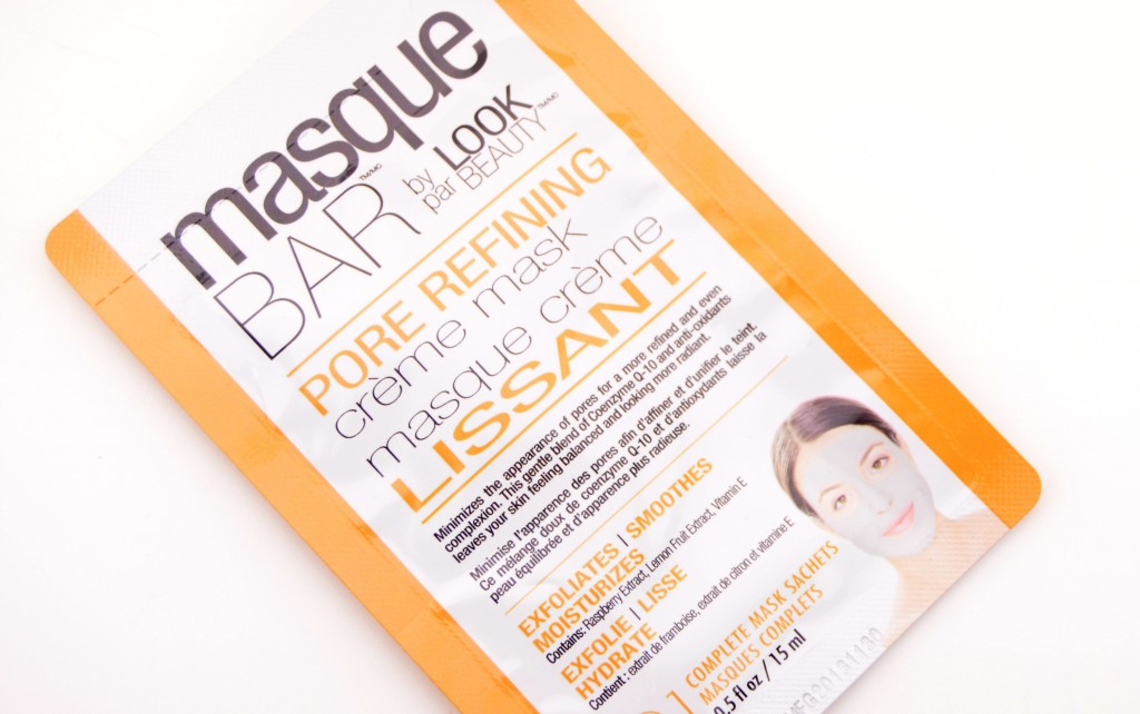 Masque Bar by Look Beauty  (4)