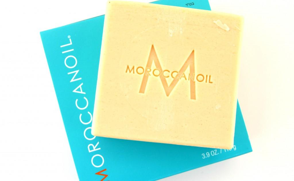Moroccanoil Body (4)