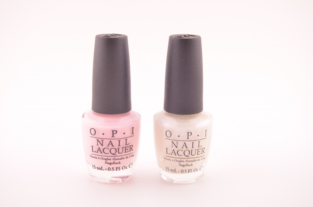 OPI Muppets Most Wanted Collection  (1)