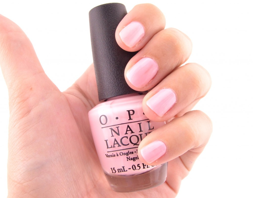 OPI Muppets Most Wanted Collection  (2)