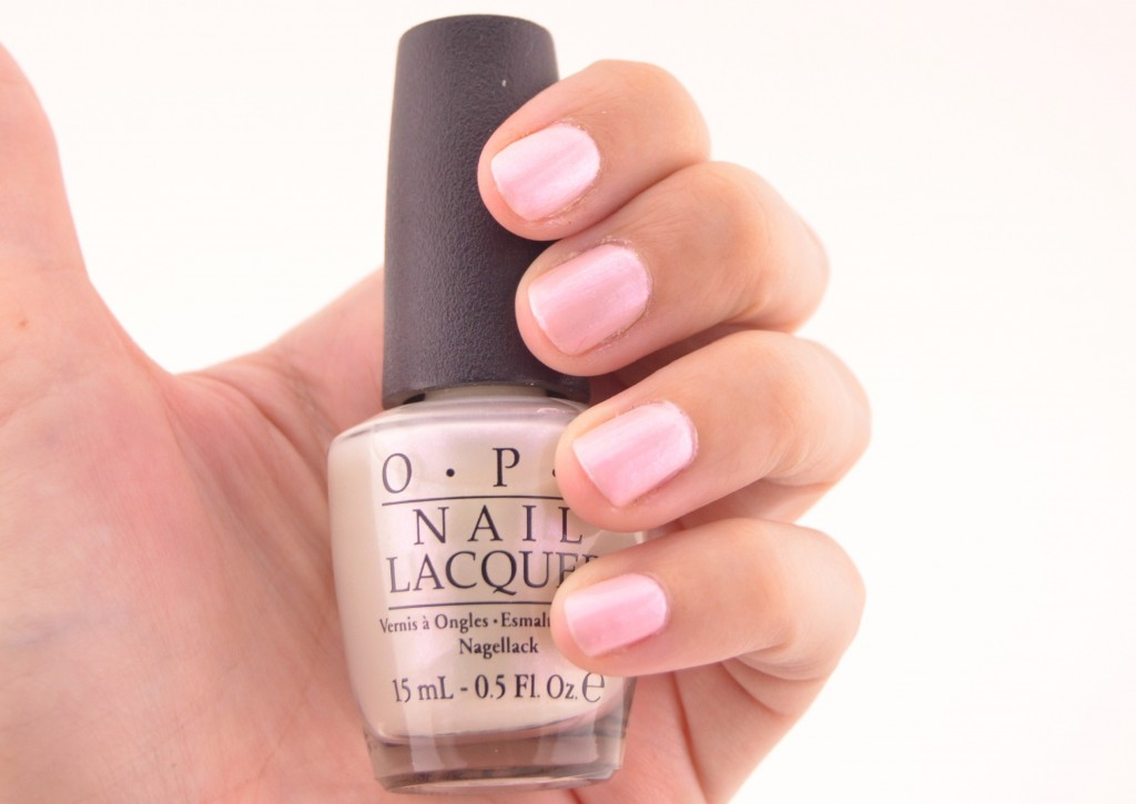 OPI Muppets Most Wanted Collection  (3)
