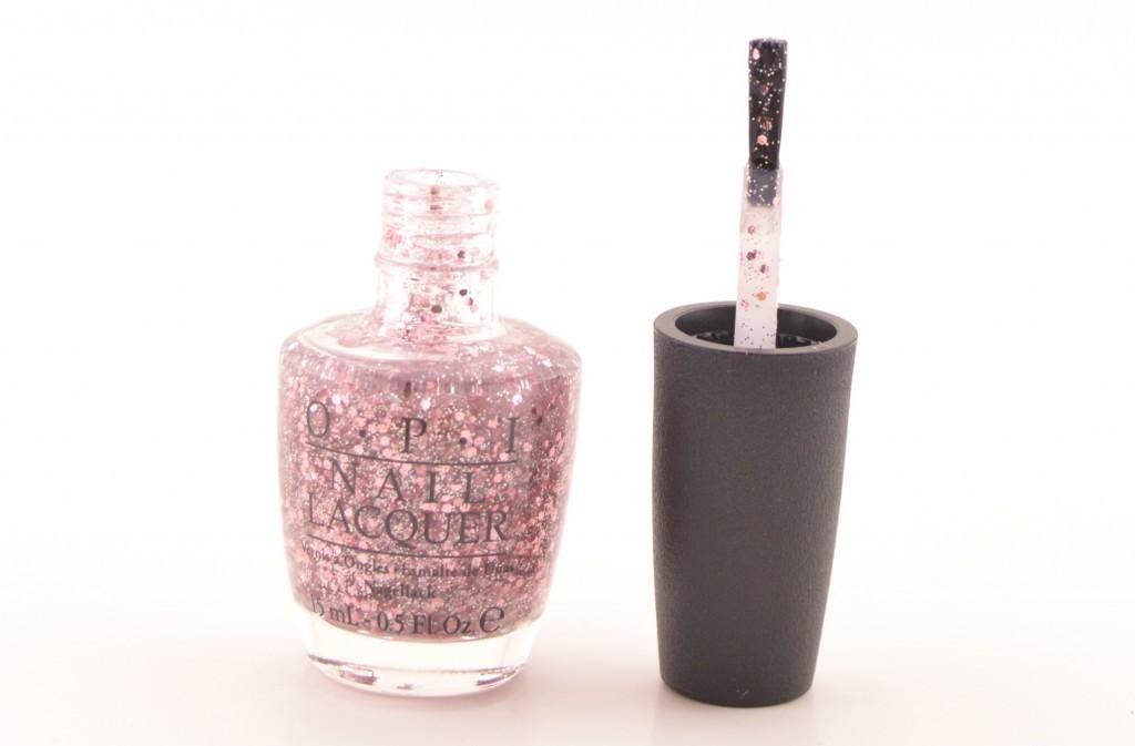OPI Spotlight on Glitter  (2)