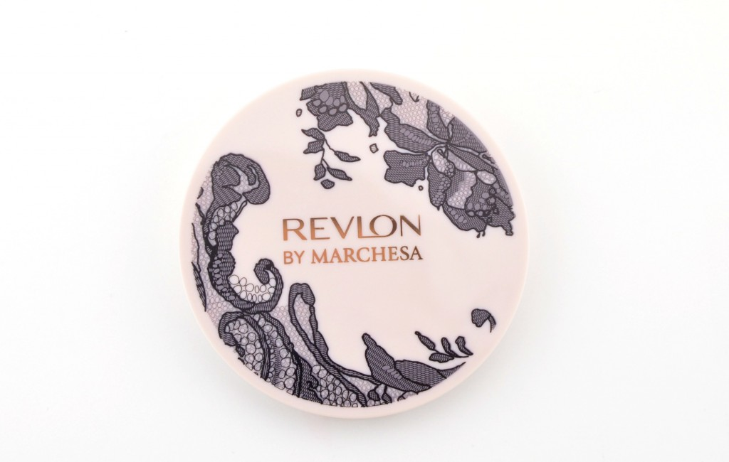 Revlon by Marchesa beauty tools collection  (3)