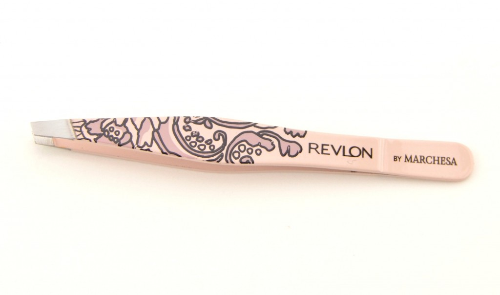 Revlon by Marchesa beauty tools collection  (5)