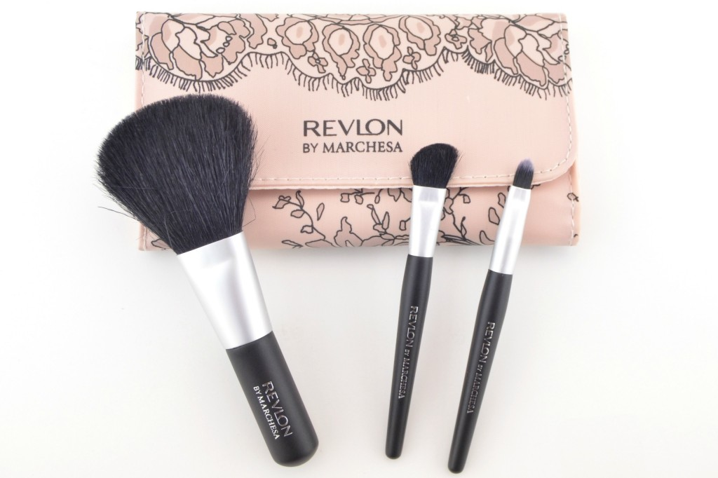Revlon by Marchesa beauty tools collection  (6)