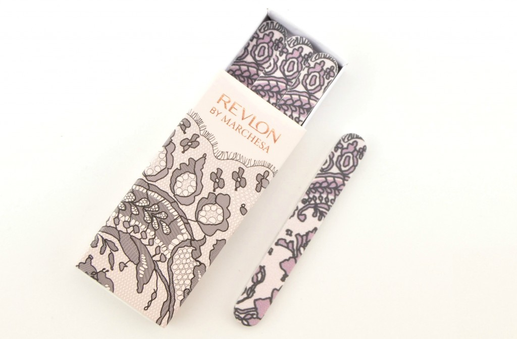 Revlon by Marchesa beauty tools collection  (8)