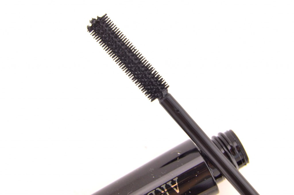 Arbonne It's A Long Story Mascara (4)