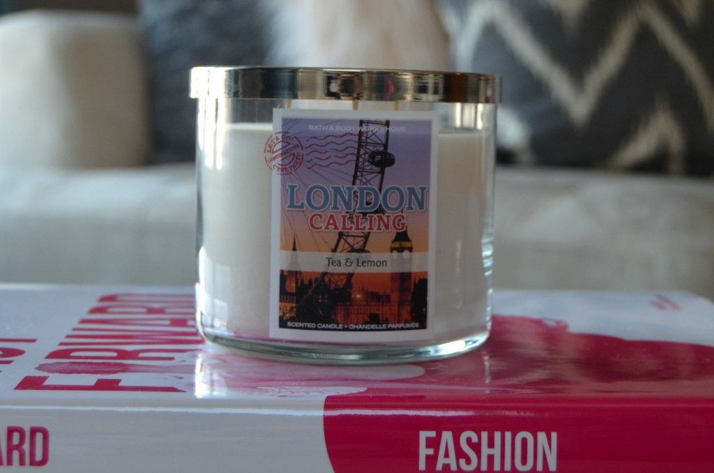 Bath and Body Works Destination Collection (2)