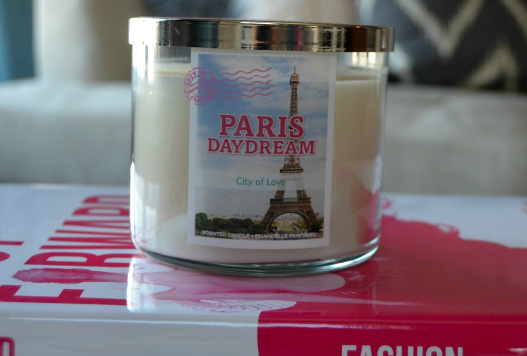 Bath and Body Works Destination Collection (4)