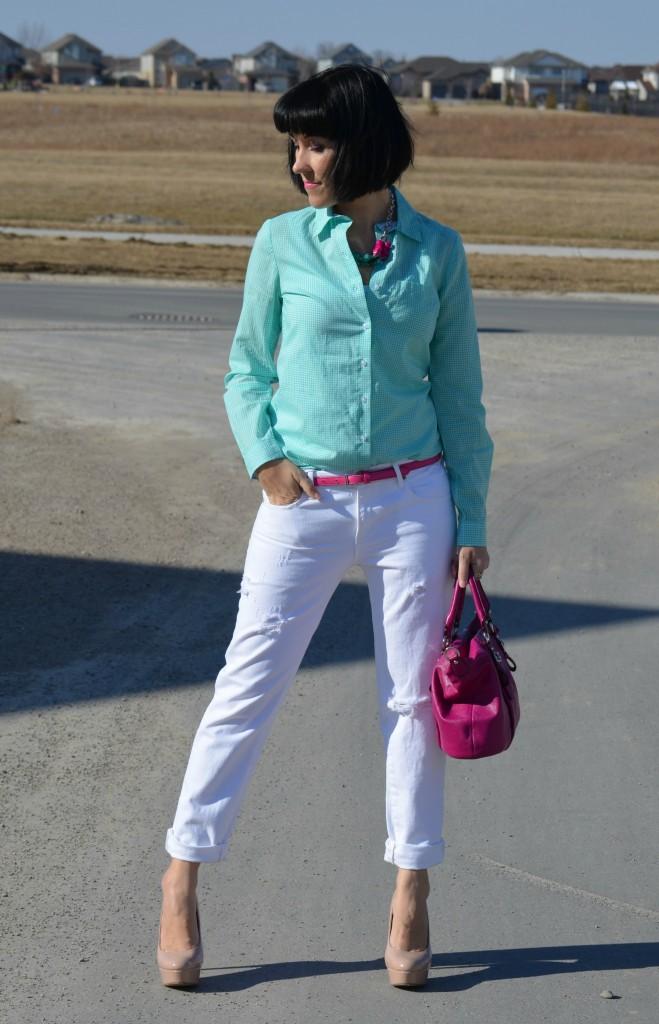 Boyfriend Jeans (1)