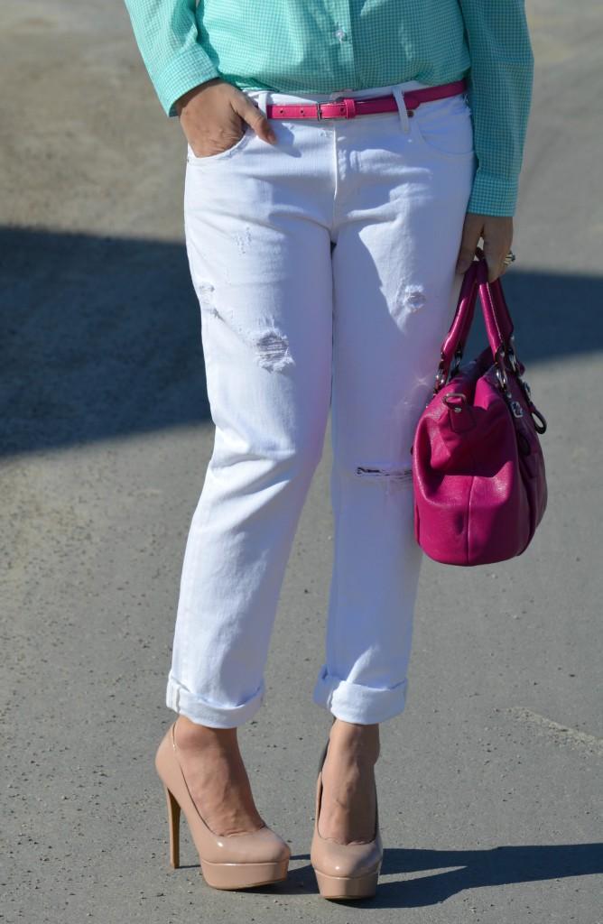 Boyfriend Jeans (8)