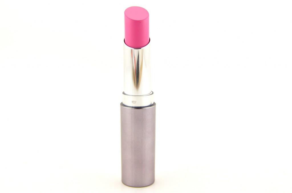 Cargo Essential Lip Color  (1)