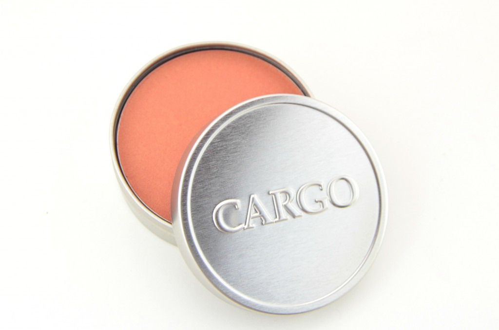 Cargo Swimmables Water Resistant Blush  (1)