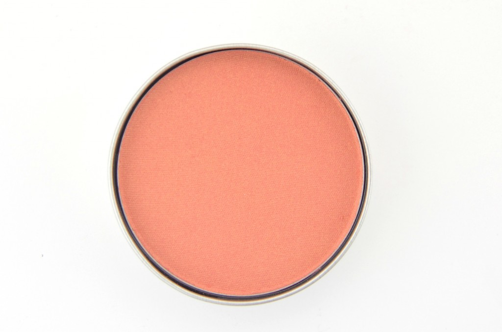 Cargo Swimmables Water Resistant Blush  (2)