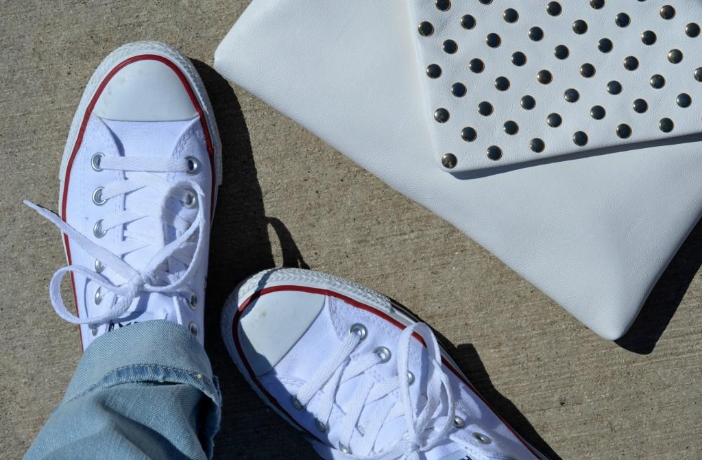 Converse (10)