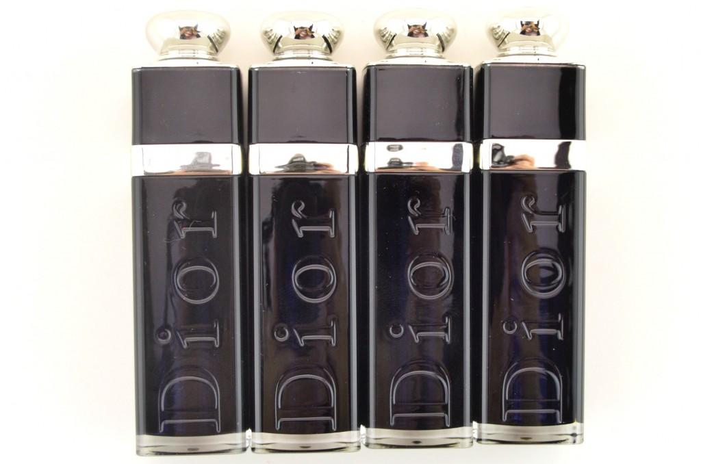 Dior Addict Extreme  (1)