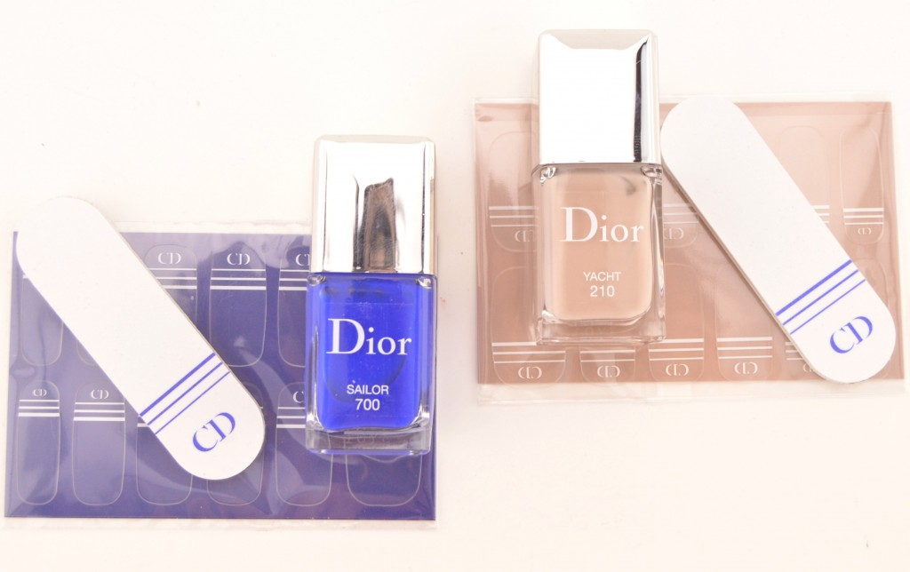 Dior Transat Collection (12)