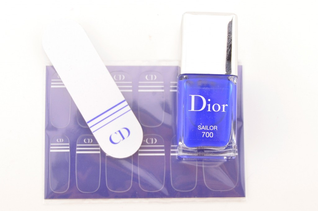 Dior Transat Collection (14)