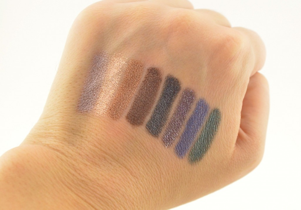 GOSH Forever Eyeshadow Stick  (4)