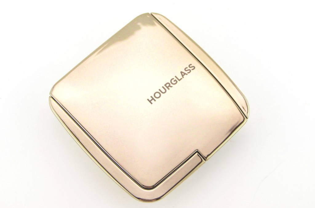 Hourglass Ambient Lighting Blush  (1)