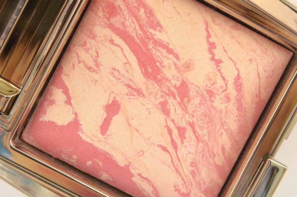 Hourglass Ambient Lighting Blush  (4)
