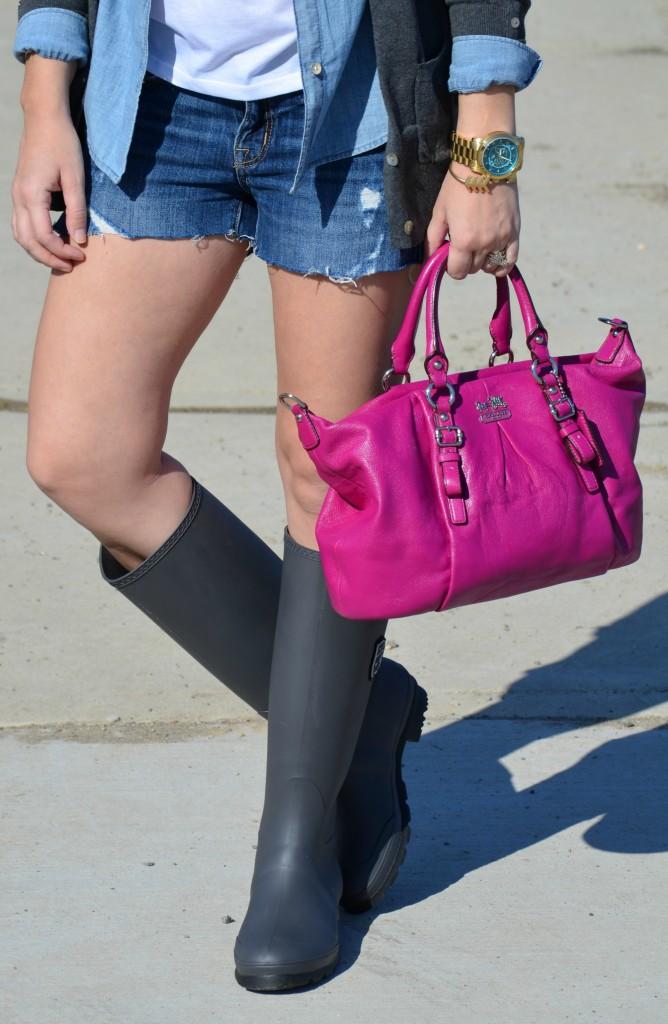 Kamik Rain Boots (7)