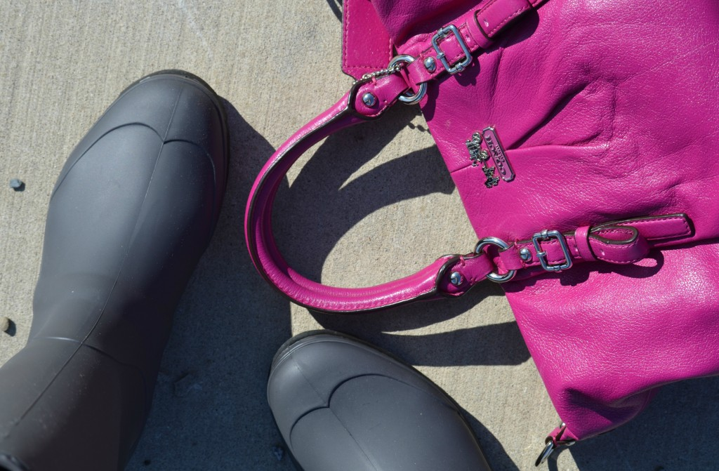Kamik Rain Boots (9)