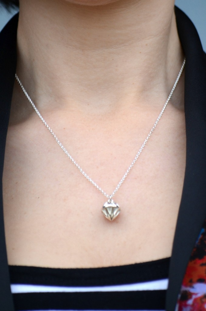 Nayme Necklace  (9)