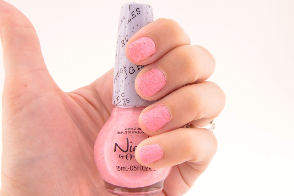 OPI Roughles  (2)