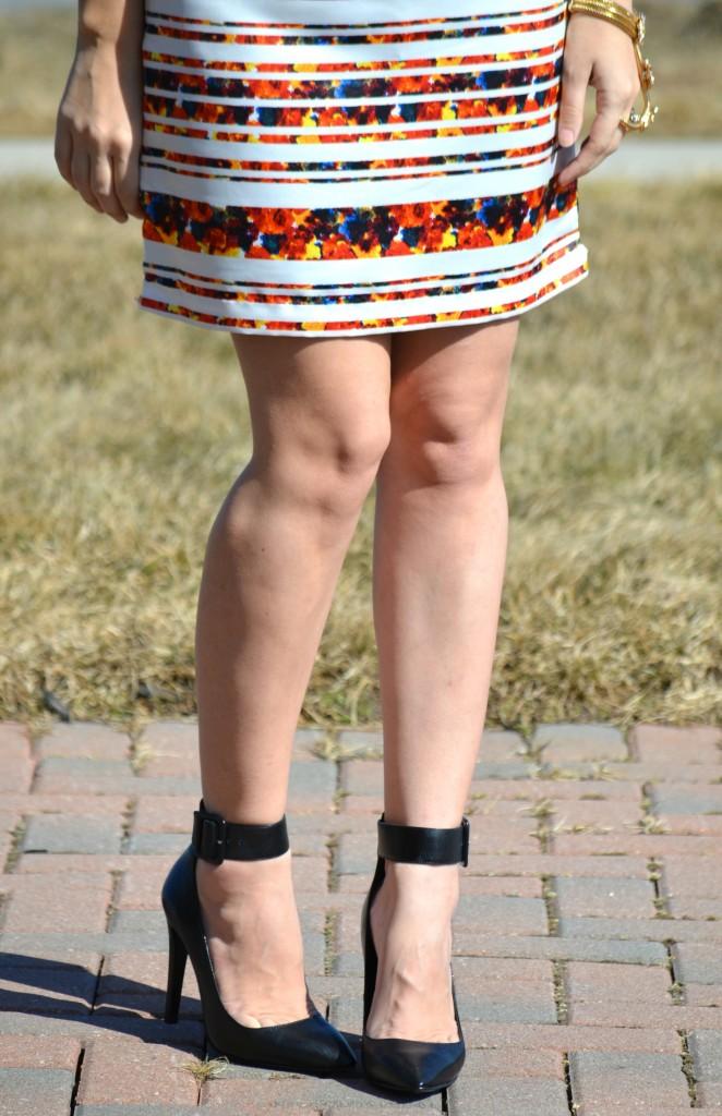 Sarah Stevenson  (6)