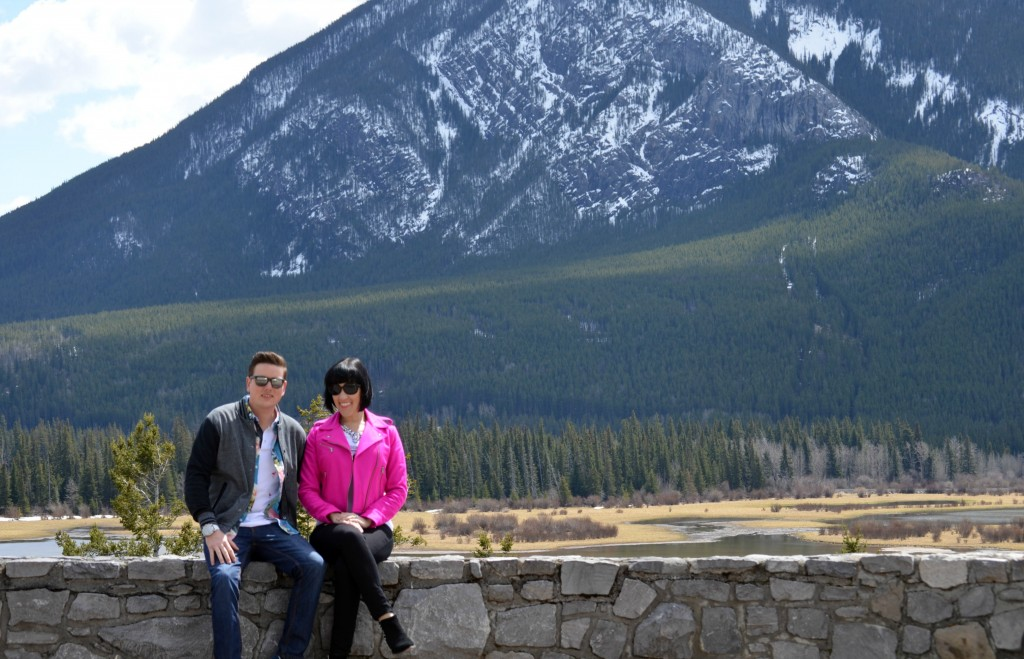 Banff (11)