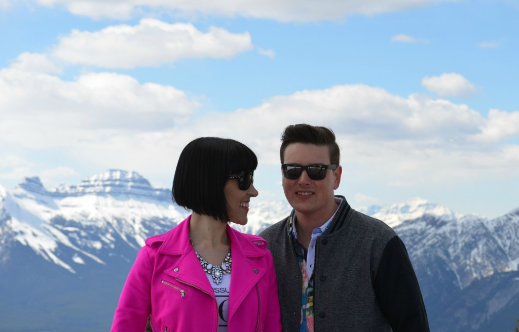 Banff (17)
