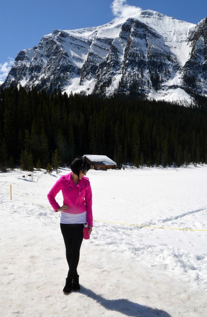Banff (2)