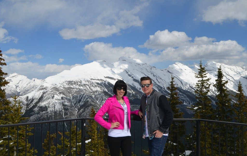 Banff (23)