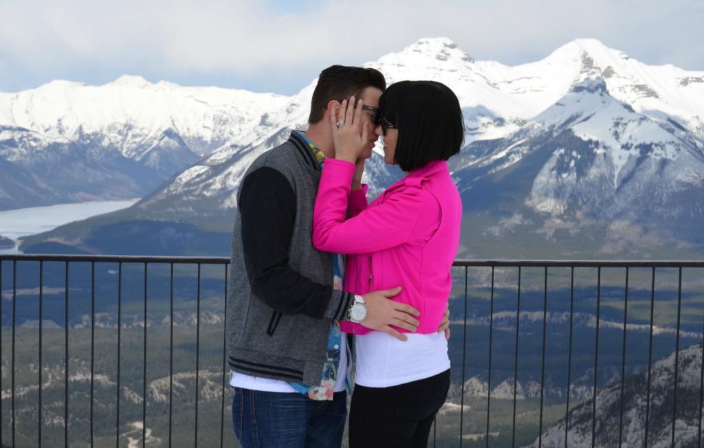 Banff (24)
